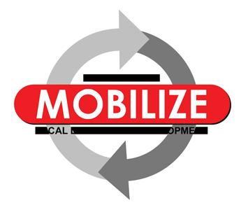 Mobilize-trans-300