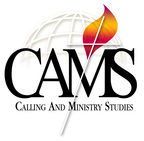ministries-cams