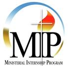 ministries-mip