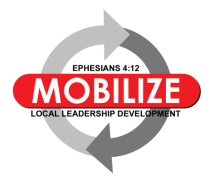 ministries-mobilize