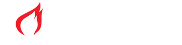 Church of God Division of Education Logo